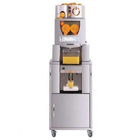 Presse agrume F50 Freezer