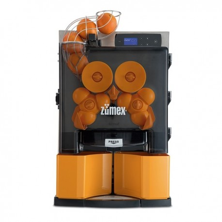 Presse orange Zumex Essential Pro