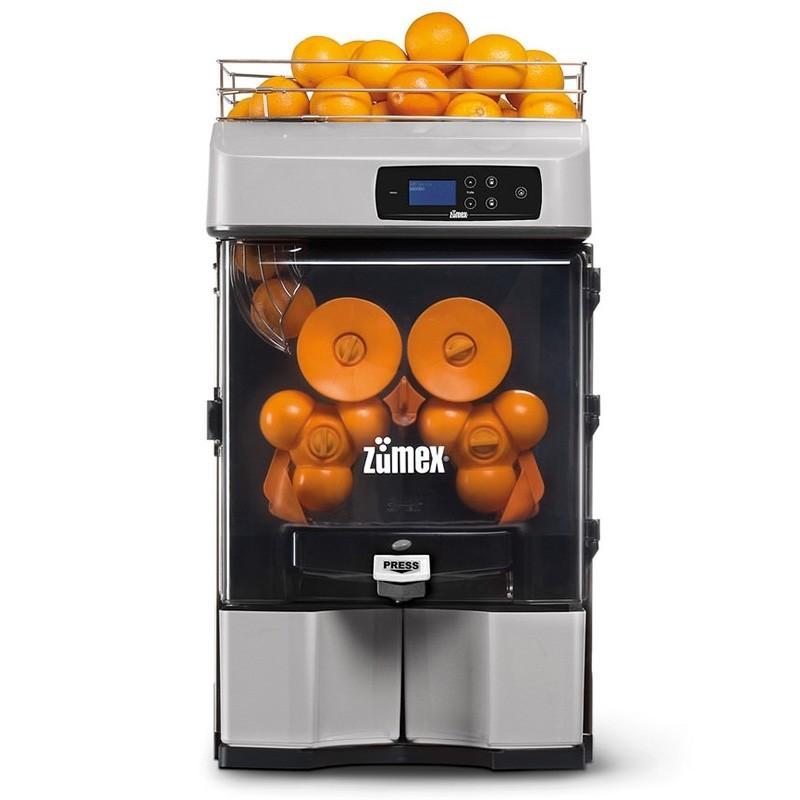presse orange automatique versatile pro de zumex. Black Bedroom Furniture Sets. Home Design Ideas