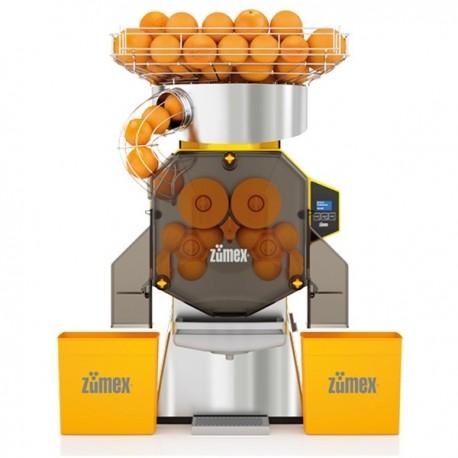 Presse orange Zumex Speed Pro