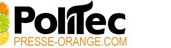 Presse-orange